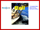 Sail Trim Solutions V - How to Control Roll, Pitch And Yaw