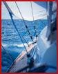 Sailing After Dark - Cardinal Lights Made Easy!