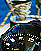 The Practical Sailor's Guide to Sailing Compass Calculations
