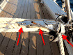 Sailing Rope Secrets - Add Years of Life to Your Marine Rope
