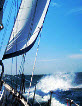 Seven Sailing Tips for Safer Heavy Weather Sailing!