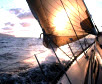 Ten Top Sailing Tips for Safer Sailing Worldwide!