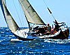 Heavy Weather Sailing - How to Reduce Reefing Time